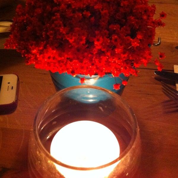 รูปภาพถ่ายที่ Juno โดย Zeynep K. เมื่อ 12/26/2012