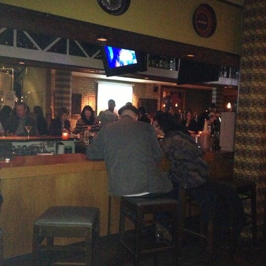 11/4/2012에 Bill K.님이 The Herkimer Pub & Brewery에서 찍은 사진
