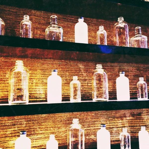 Foto tirada no(a) SoBou por Pamela em 12/23/2012