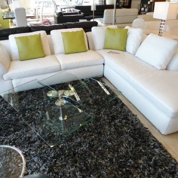 Modern Contemporary Furniture Stores: House Of Modern & Contemporary
