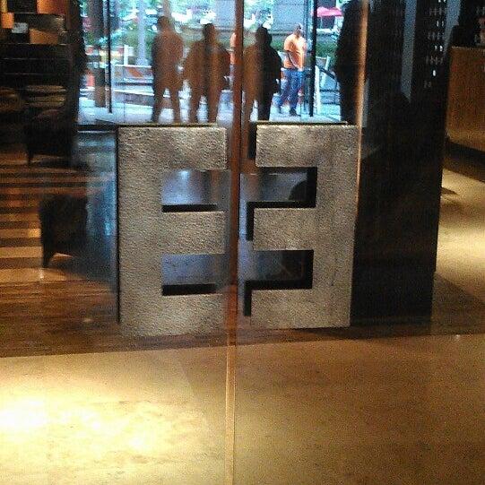 10/7/2013에 isaac b.님이 The Empire Hotel에서 찍은 사진