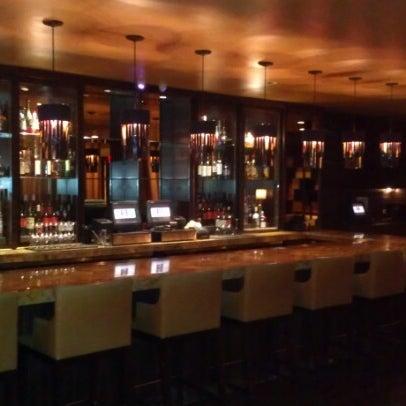 11/13/2012에 isaac b.님이 The Empire Hotel에서 찍은 사진