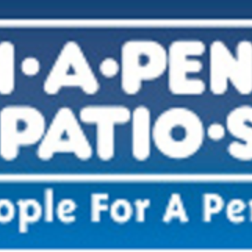 Pinch A Penny Pool Patio Spa Bayside Lakes Commercial Center Palm Bay Fl