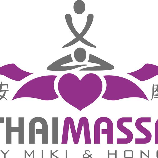 6 massage köln