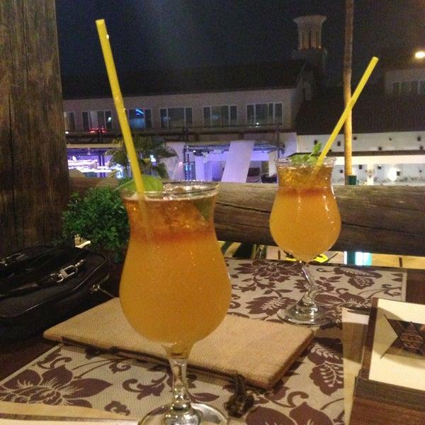 Asian restaurants in napa, bdsm mature sex