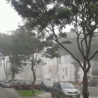 Foto scattata a Hilton da Mía il 2/27/2013