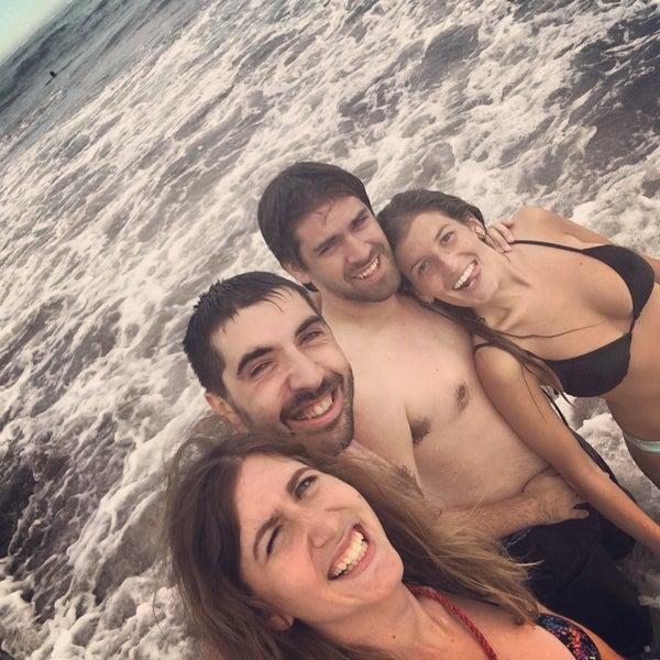 2/9/2016 tarihinde Jo D.ziyaretçi tarafından Mute Club de Mar'de çekilen fotoğraf