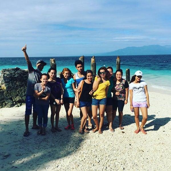 Photos at Dayang Beach Resort - 4 tips