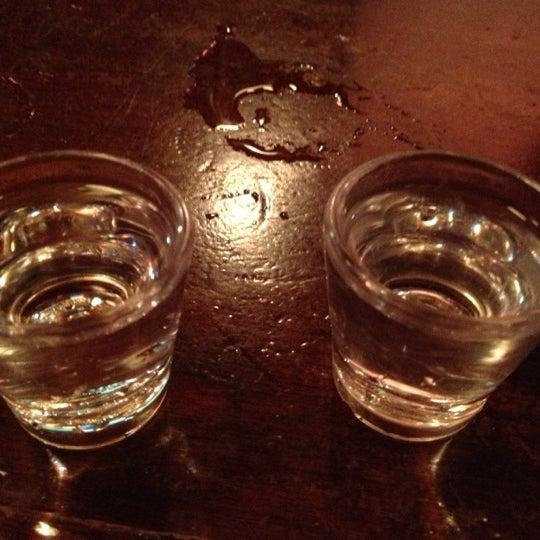 Das Foto wurde bei The Stumble Inn von Riley E. am 10/6/2012 aufgenommen
