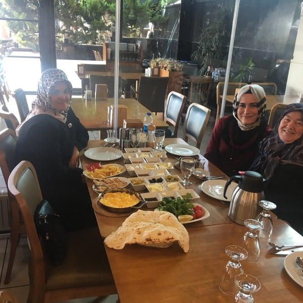 2/19/2019 tarihinde hümeyra b.ziyaretçi tarafından Has Konya Mutfağı'de çekilen fotoğraf