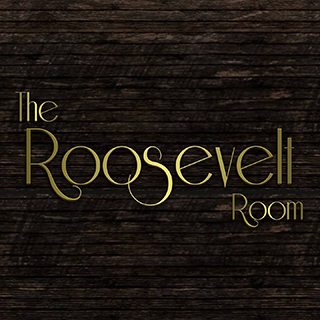 รูปภาพถ่ายที่ The Roosevelt Room โดย The Roosevelt Room เมื่อ 11/4/2016