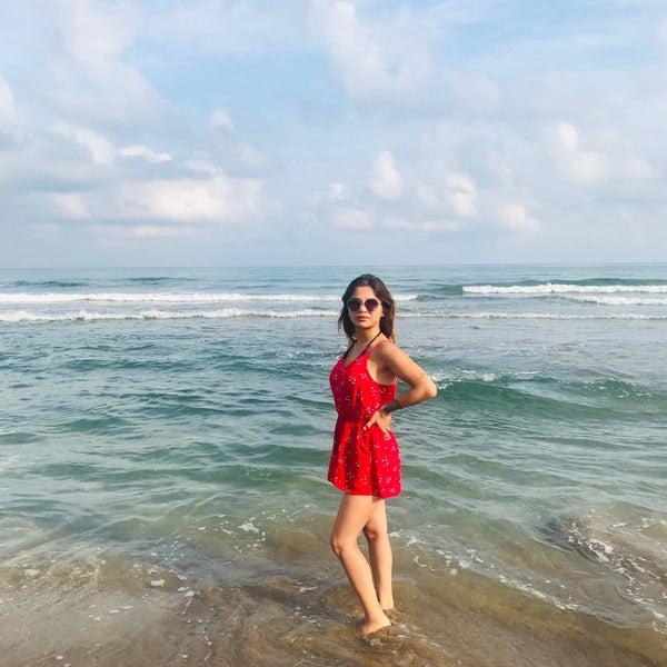 photos at cebeci kefken plaji beach