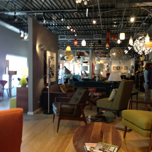 Furniture / Home Store In Raleigh