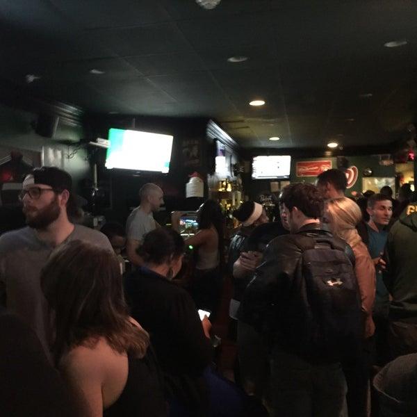 Foto tomada en Duffy's Irish Pub por Victor Z. el 11/5/2014