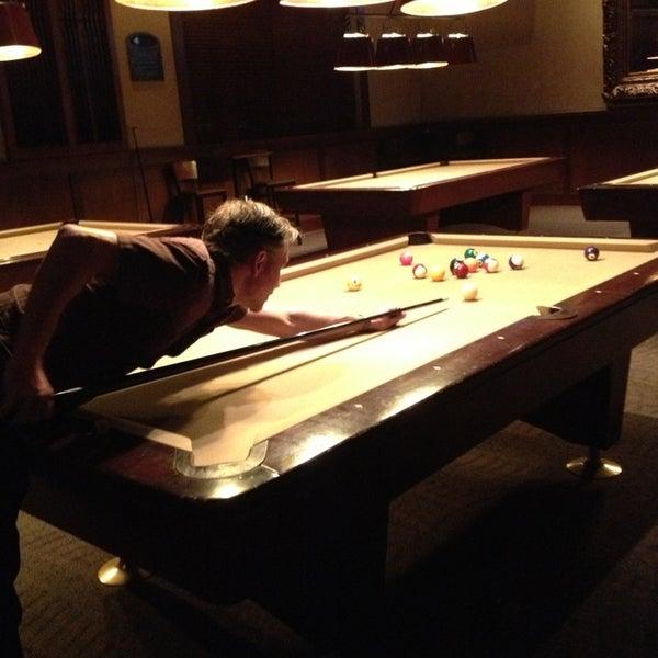 2/18/2013に강 가.がCool River Cafeで撮った写真