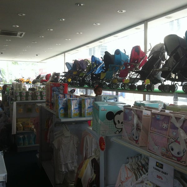 Photos At Qq Kids City Toy Game Store