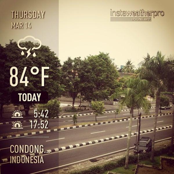 Photos at Calista Photo - Sleman, DI Yogyakarta