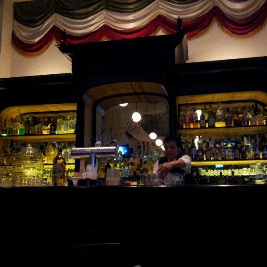 Foto tomada en La Imperial por Alonso G. el 12/27/2012