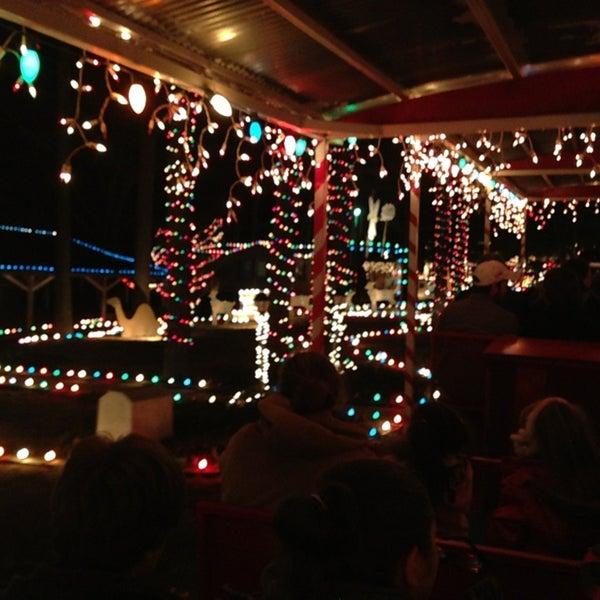 Christmas City 2021 Brighton Tennessee Decenber 20 Christmas City General Entertainment