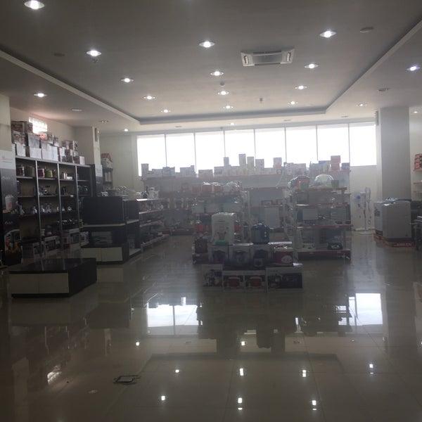 Retail Furniture Bandung: Photos At Subur Mart