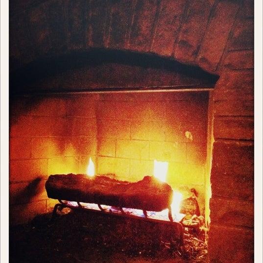 12/28/2012にMichael M.がThe Grafton Irish Pub & Grillで撮った写真