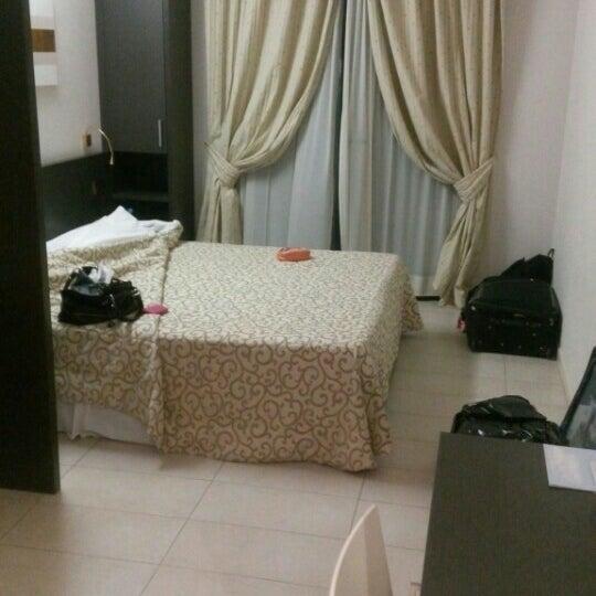 Photos at Club Hotel Dante - 5 tips