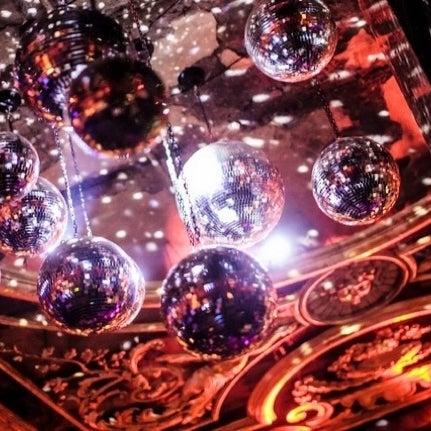 Foto tomada en Манон por Artemiy D. el 11/16/2012