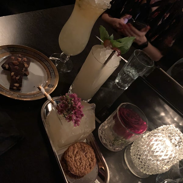Best cocktails in Austin without a doubt 👌🏻