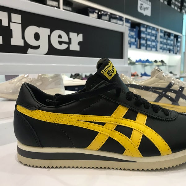 brand new f8c59 17264 Onitsuka Tiger - Outlet Store
