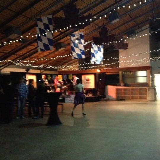 10/6/2012にMelissa J.がChicopee Ski & Summer Resortで撮った写真