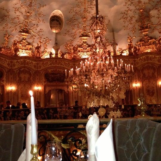 12/24/2012 tarihinde Yuli👼 B.ziyaretçi tarafından Turandot'de çekilen fotoğraf