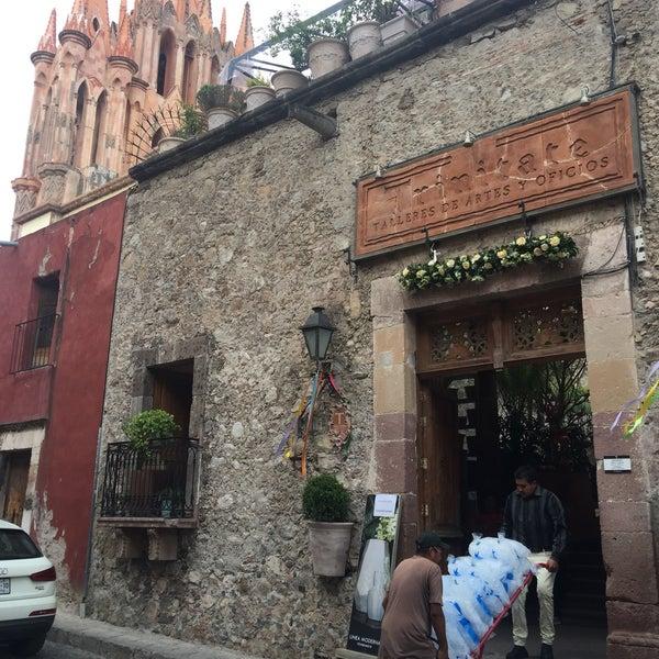 Photos At Terraza Trinitate 5 Tips From 243 Visitors