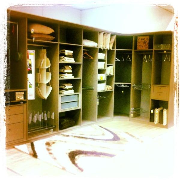 leroy merlin 3 tips. Black Bedroom Furniture Sets. Home Design Ideas