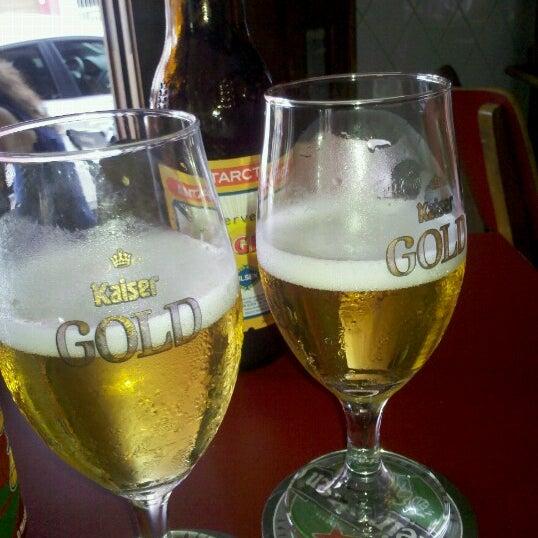 Photo prise au Bar do Ton par Rodrigo M. le12/2/2012