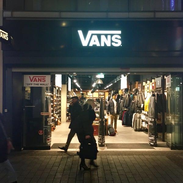 813a4a9289 VANS Store Köln - Altstadt-Nord - 1 Tipp