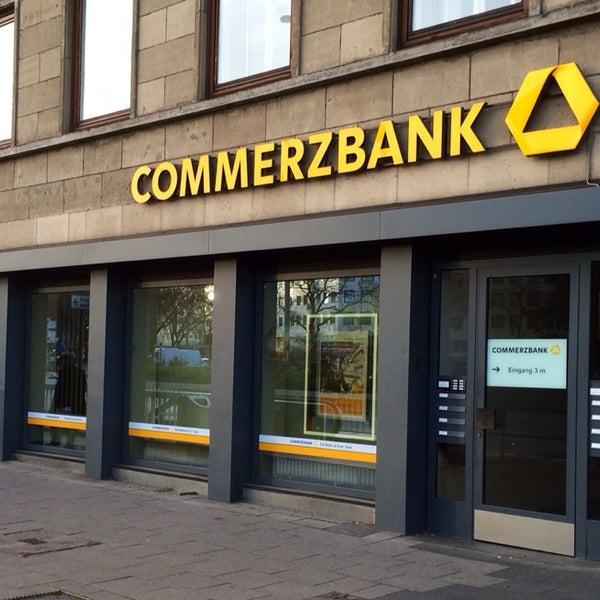 Commerzbank Köln