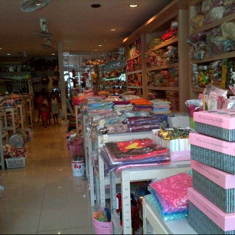photos at toko diana jl mh thamrin 32 rh foursquare com