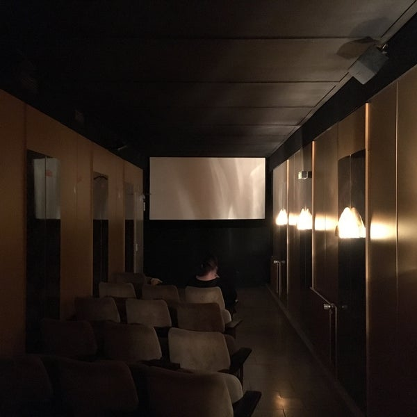 Langenfeld Kino Programm