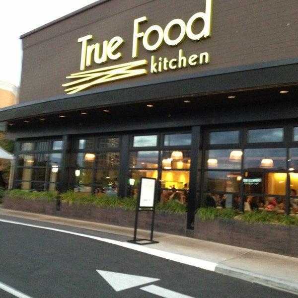True Food Kitchen Newport Beach Ca: 119 Tips From 4627
