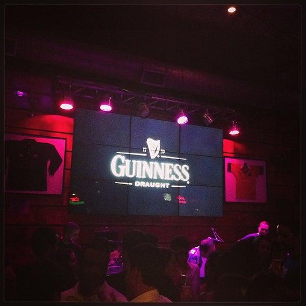 Foto diambil di Kia Ora Pub oleh Marco C. pada 5/1/2013