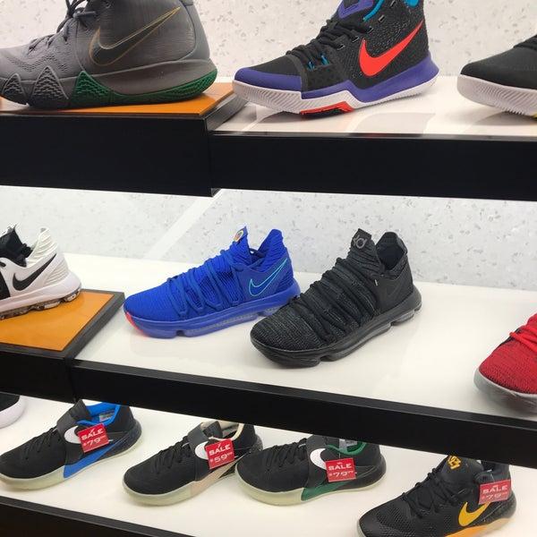 063ecae230 Photos at Foot Locker - Shoe Store in Arlington