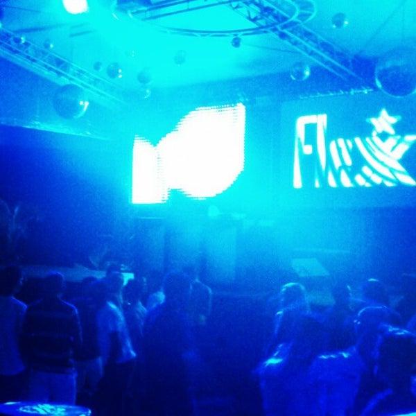 Foto diambil di Flexx Club oleh Jackson S. pada 1/27/2013