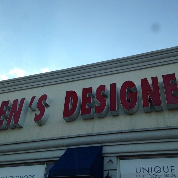 Men S Designer Fashion Outlet Men S Store