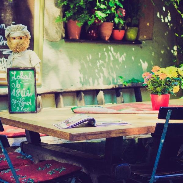 รูปภาพถ่ายที่ Café del Sol โดย Café del Sol เมื่อ 2/22/2016