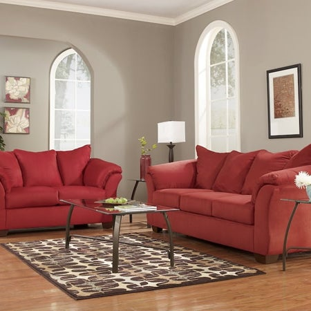 Empire Furniture For Less Portland Tx, Empire Furniture For Less
