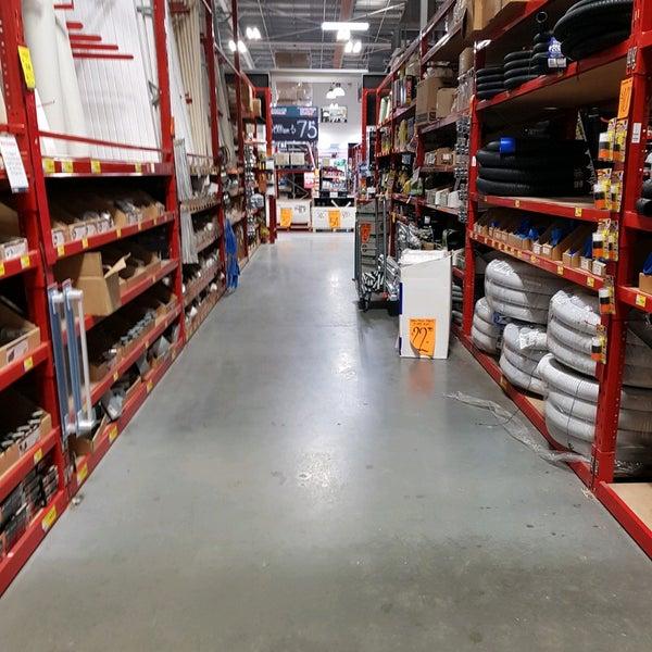 Photos At Bunnings Warehouse 7 Tips From 333 Visitors