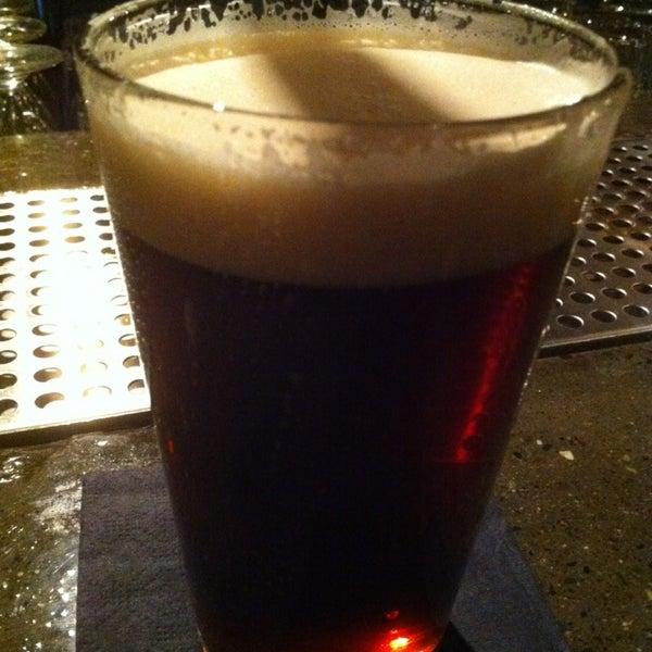 Photo prise au The Portside Pub par Shawn C. le3/9/2013
