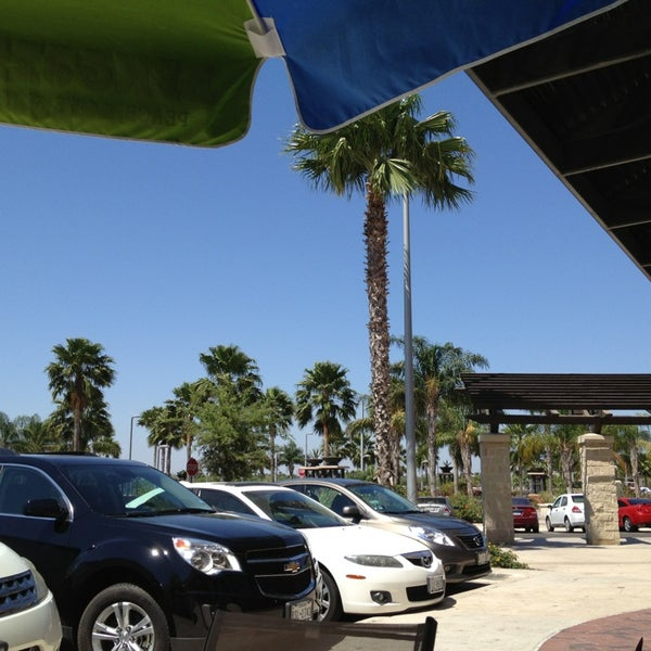 The Palms Crossing Shopping Center - McAllen, TX