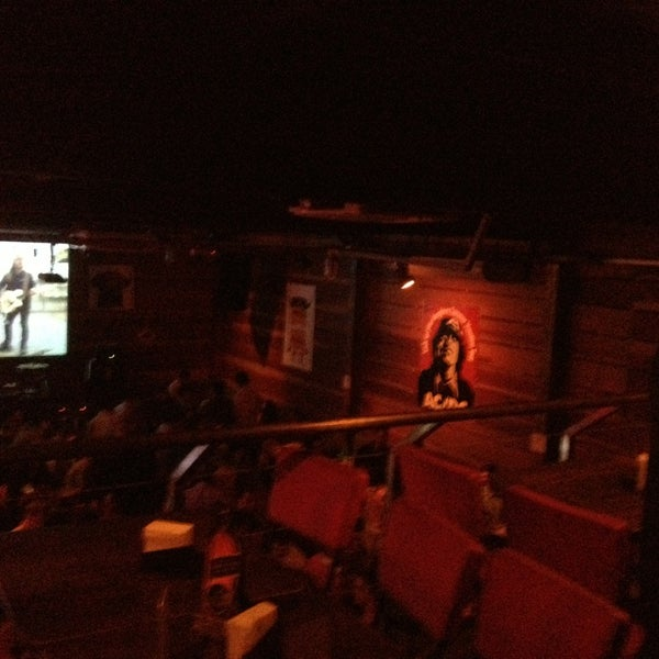 12/20/2012にMarcelo B.がOzzie Pubで撮った写真