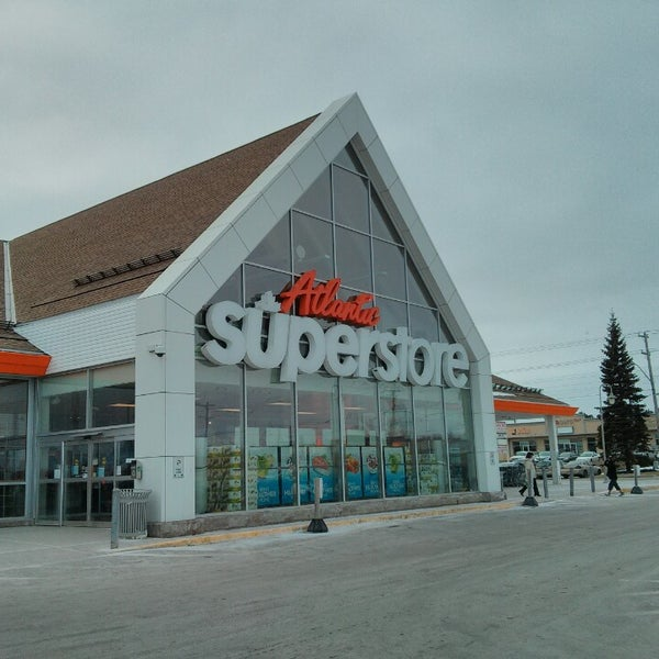 atlantic superstore 6 tips